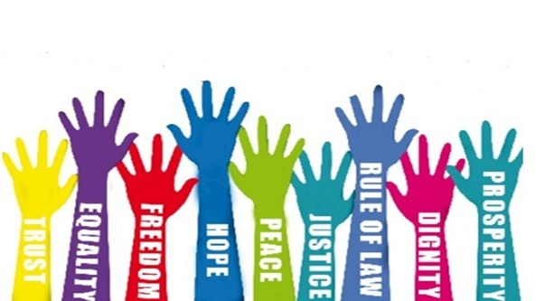 human rights law assignment help