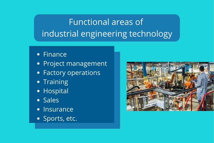 industrial engineering technology assignment help