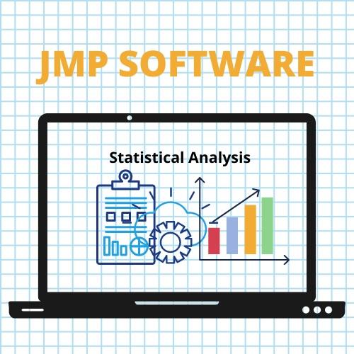 JMP Assignment Help