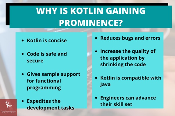 kotlin gaining