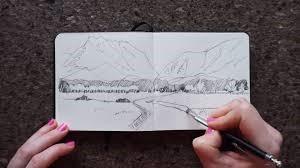 Landscape Architecture Assignment Help