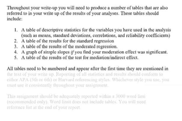 logistics regression assignment experts