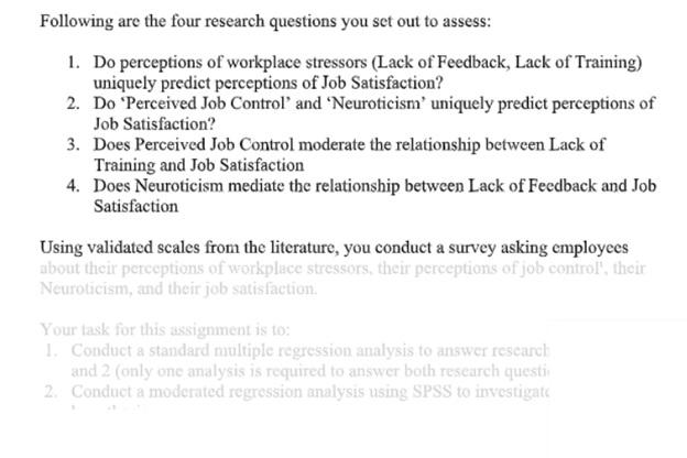logistics regression assignment online