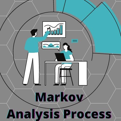markov analysis assignment help