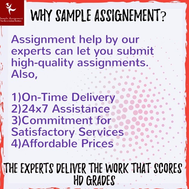 microsoft sample assignment