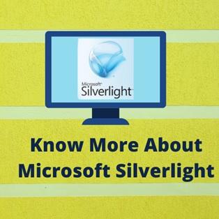 Silverlight Assignment Help