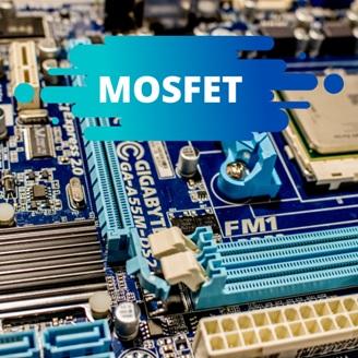 mosfet assignment help
