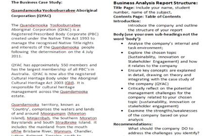 netbeans assignment help in australia