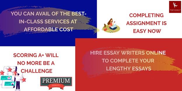 online essay helper