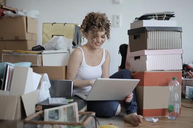 online retailing assignment help