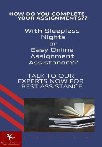 Patient Experience Assignment Help