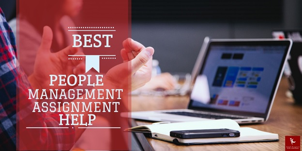 People Management Assignment Help