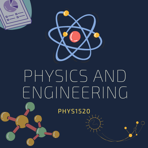 physics and engineering
