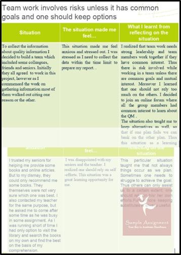 powerpoint presentation assignment help