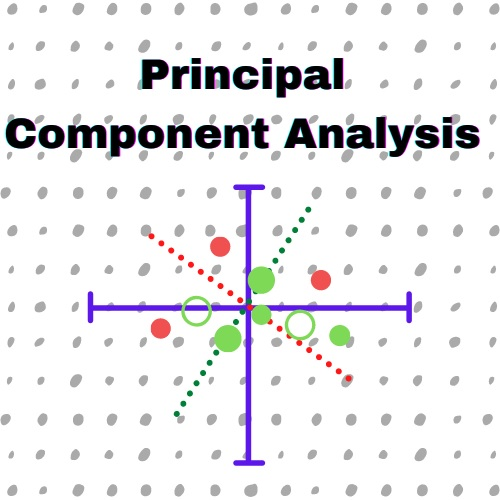 principal component analysis assignment help