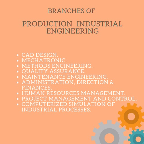 producttion industrial engineering asssignment help