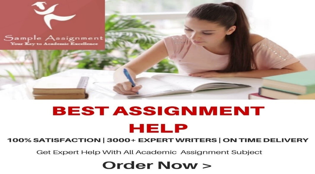 integrated project delivery approaches assignment help