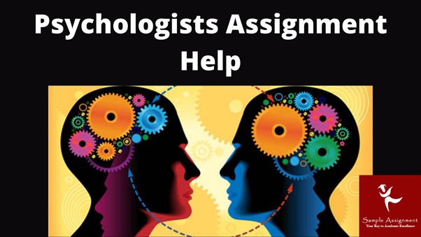 psychologists assignment help