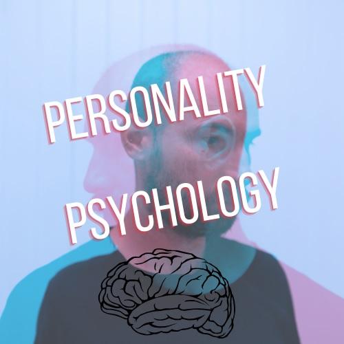 psychology report writing help