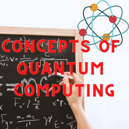 quantum computing assignment help