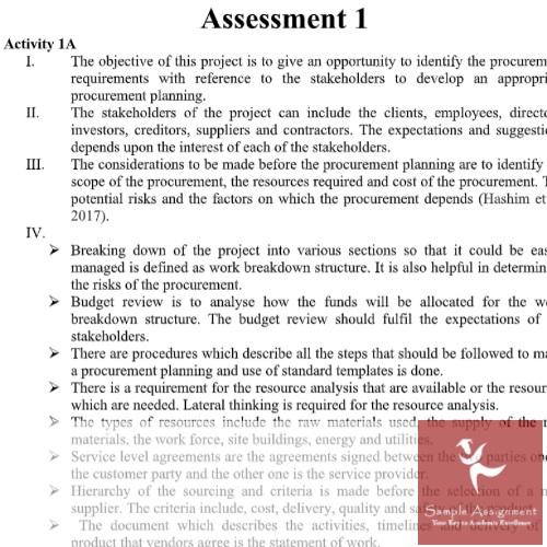 queensland university assignment help