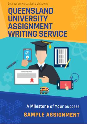 queensland university assignment writing service