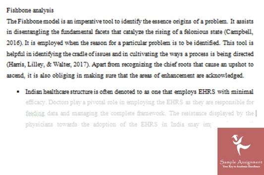 radiology assignment help