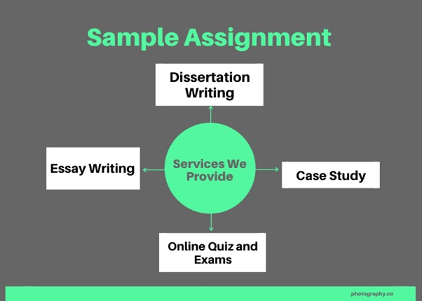 Sample Assignment Services