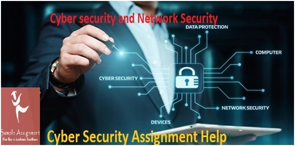 security studies assignment help
