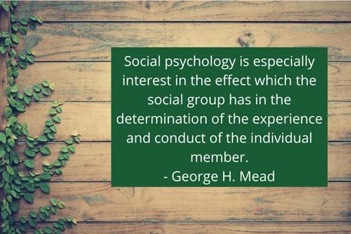 Social Psychology Assignment Help