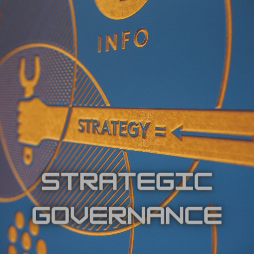 strategic governance assignments help