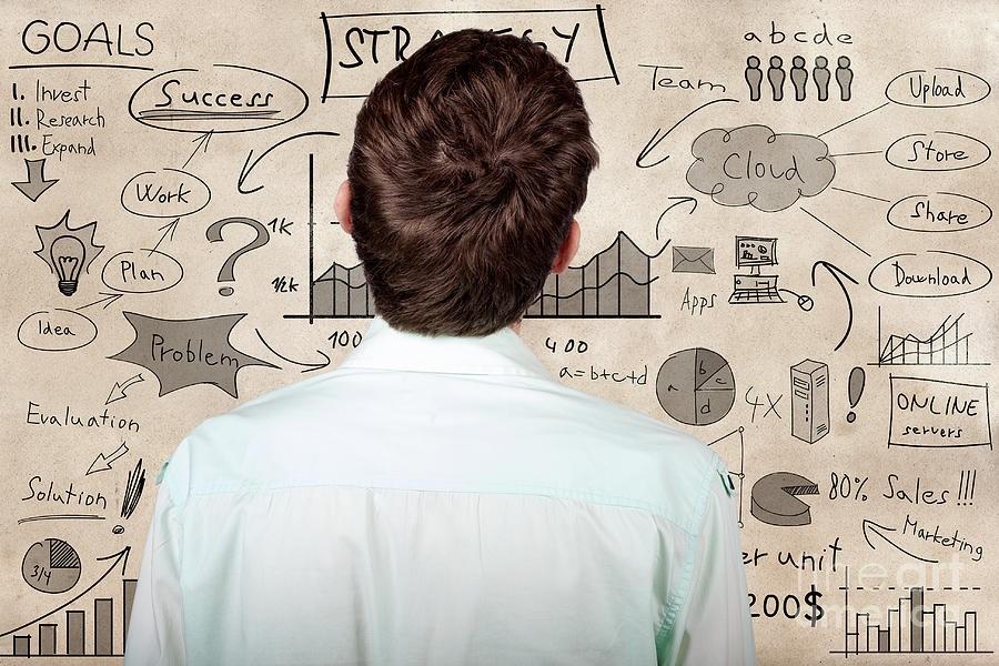 strategic marketing academic assistance through online tutoring