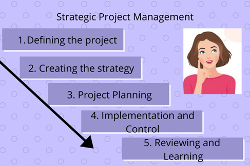 mba641 strategic project management assignment help