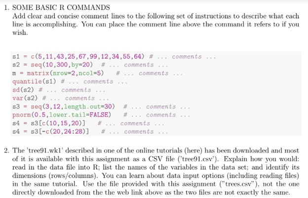 structured programming assignment sample