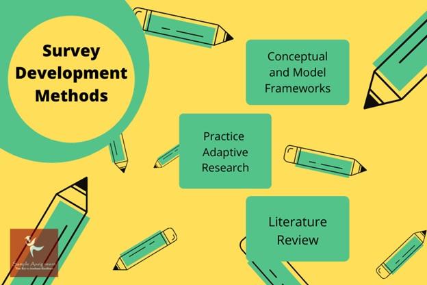 Survey Development Assignment Help