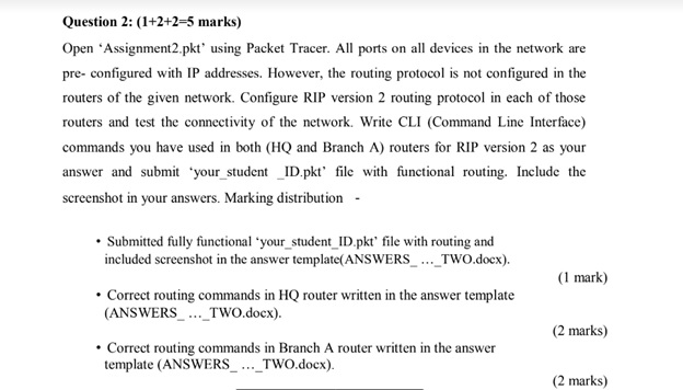TCP/IP Networking Sample