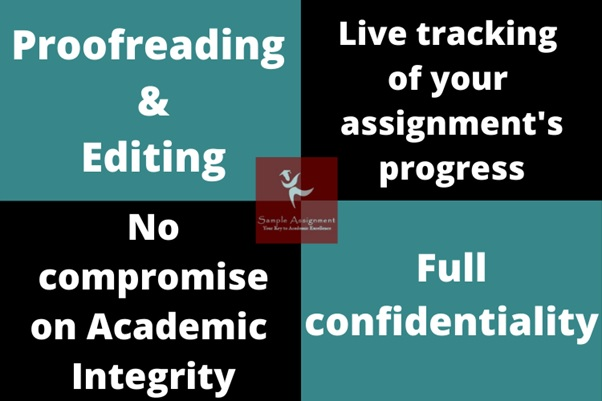 thesis interim report writing help