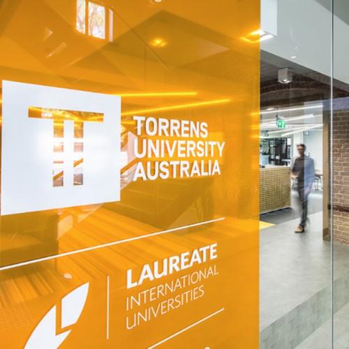 torrens university assignment help