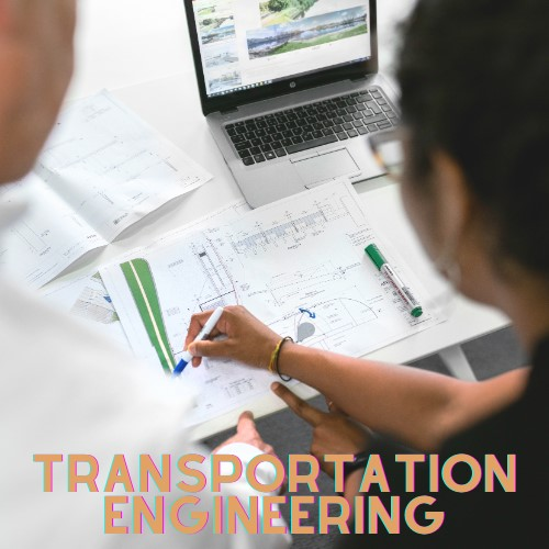 transportation engineering assignment help
