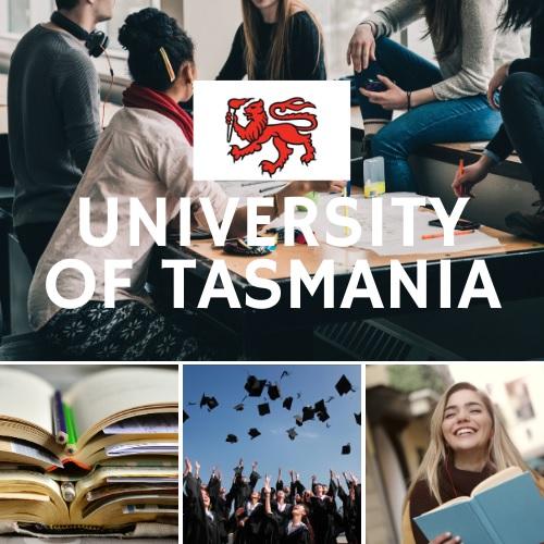 university of tasmania assignment help