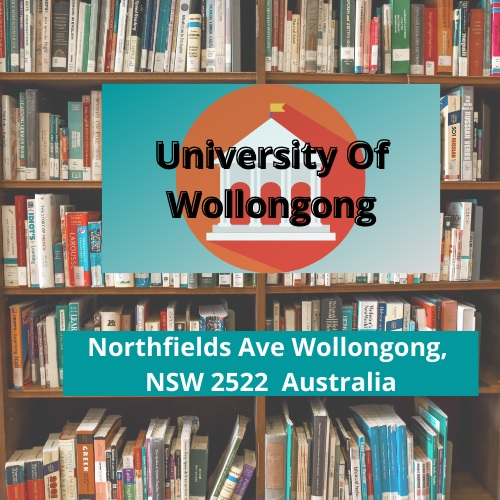 wollongong university assignment help