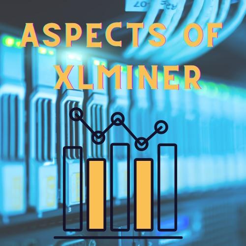 XLMINER Assignment Help