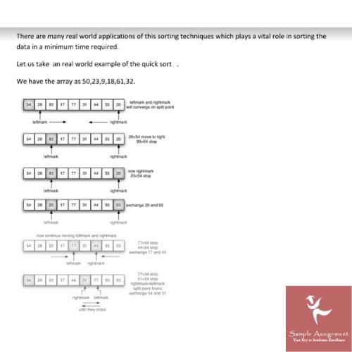 77th-grade-maths grade maths homework sample online