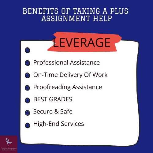 a plus assignment help service