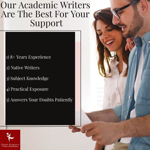 accent assignment writers
