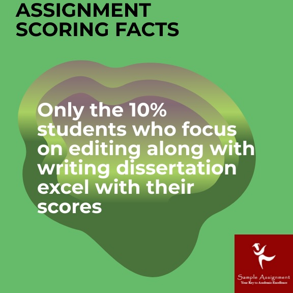 assignment scoring facts