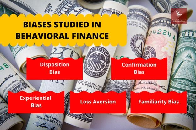behavioral finance homework help