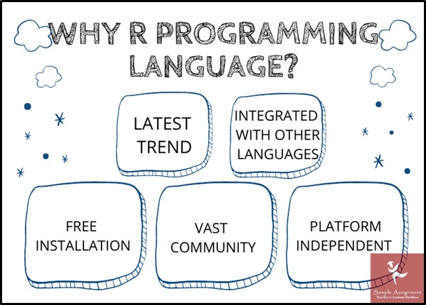 why programming language