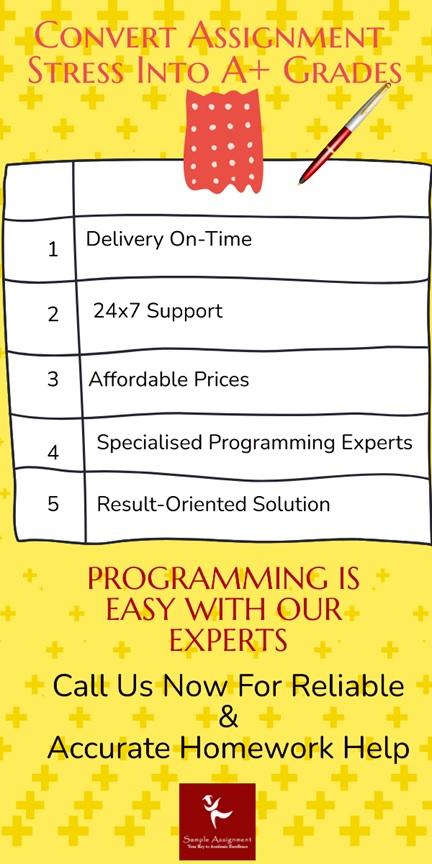 abc algol assignment help online