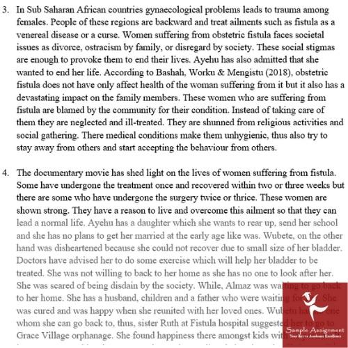 Anthropology essay writers site short essay on mahatma gandhi in english
